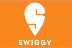 Case Study of Swiggy Start-up: