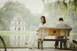 How To Learn To Trust Again After Infidelity