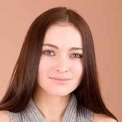 Lynne Edmunds profile image