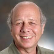 David M Kaufman profile image