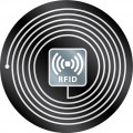 How RFID Blocking Gadgets Protect Yourself from Identity Theft