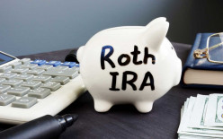 Why You Will Never Regret Opening A Roth IRA In College