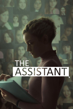 Quick review: The Assistant