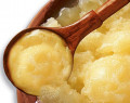 Benefits of Clarified Butter (Ghee)
