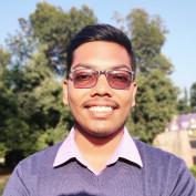 Shrimay Dutta profile image