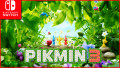New Pikmin for Nintendo Switch Announcement Imminent?