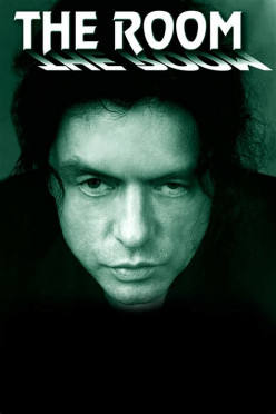 Film Review: The Room