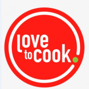 Indian Food Lovers profile image