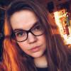 Lisa Hallam profile image