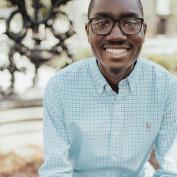 Javarius Rogan profile image