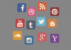 7 Social Media Platforms for Traffic Generation for Content Creating Beginners