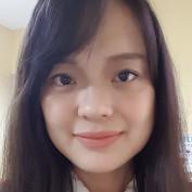 Susan Ng profile image