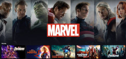 How to Watch the Marvel Movies in Order?