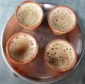 Tea - Indian style