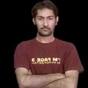 kchak profile image