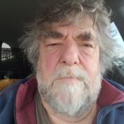 Terry.Hirneisen profile image