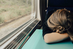 10 Surprising Causes of Fatigue and Lethargy