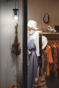 Capsule Wardrobe - Makes Life Easy