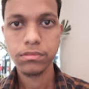 SIBABRATA NAIK profile image