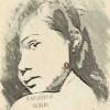 IAmJ profile image