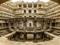 Gujarat's Heritage
