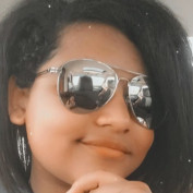 Tamia Hardin profile image