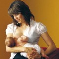 For women saying no to breastfeed babies