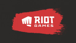 Why Riot Games is the worst Company