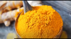 Turmeric: Amazing Health Benefits and Many Cosmetic & Therapeutical Uses