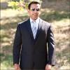 Deepak Kharbanda profile image