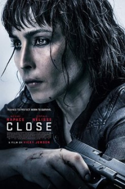 Close (2019) Review