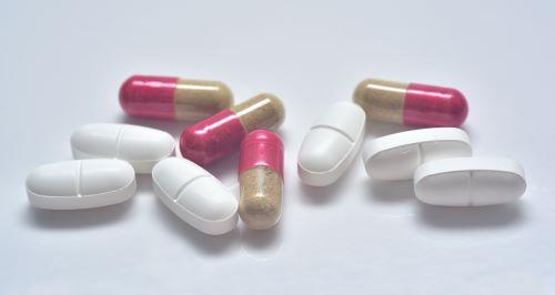 Most antibiotics are taken orally