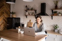 How to Start Learning Digital Marketing from Home?