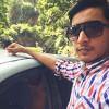 MOwais99 profile image