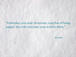 7 Powerful Ways to Permanently Overcome Writer's Block - Part 1