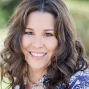 MrsJulieStarr profile image