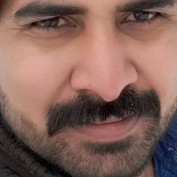 Fahad Malyk profile image
