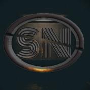 SHRITEJ NIRMAL profile image