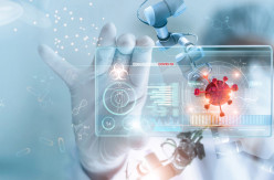 Coronavirus and Technology