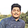 Kim Nabil profile image