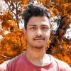 Tushar Maity profile image