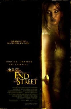 House at the End of the Street Review