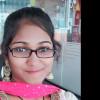 Valluru Priyanka profile image