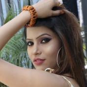 Monika Kushwaha profile image