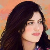 Aneeqa Javed profile image