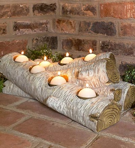 awesome decorations country get domain pictures getdomainvids com home design and remodelling ideas pitieuzus - Country Decorations