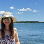 SarahAshleyS profile image