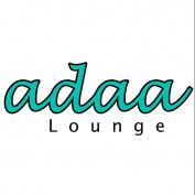 AdaaLoungeBlog profile image