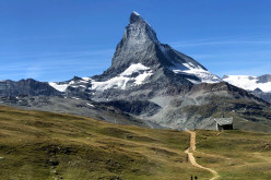 Best Places to Visit in Switzerland on a Vacation