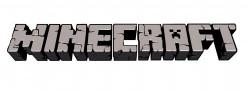 Surviving Minecraft: In The Beginning